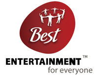 Best Entertainment Corp